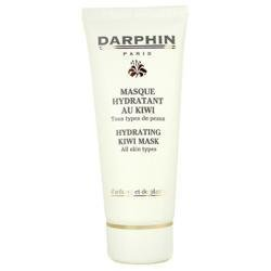 Masque hydratant au kiwi tube de 75 ml darphin