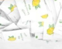 100-individual-preema-lemon-scented-wet-wipes-by-preema