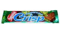 nestle-peppermint-crisp-49g