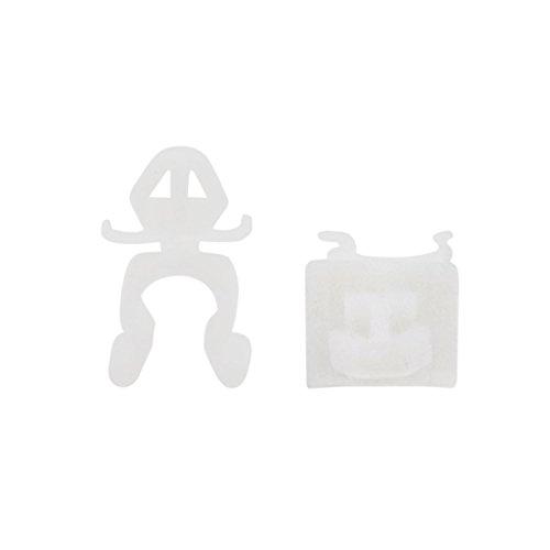 sourcingmapr-50-stk-plastikhaube-stutze-stange-clip-befestiger-9mm-lochdurchmesser-fur-auto