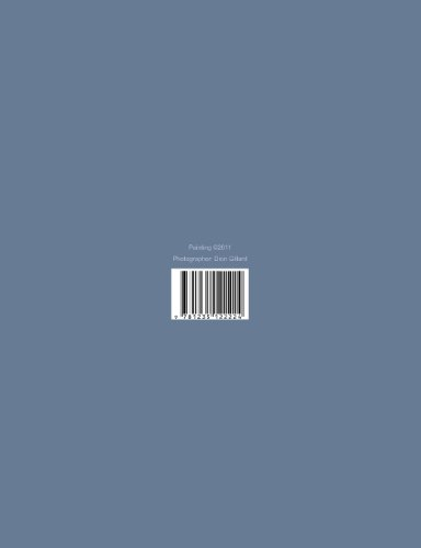 Bibliography (Volume 31-40)