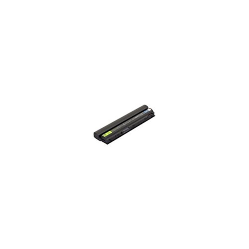 Dell - Battery 6 Cell 58 WHR, 3 W2YX