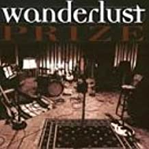 Prize by Wanderlust (1995-08-02)
