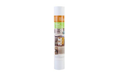 cricut-fensteraufkleber-weiss-gefrostet-12-x-122-cm