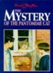 The Mystery of the Pantomime Cat: 7 (Five Find-Outers)