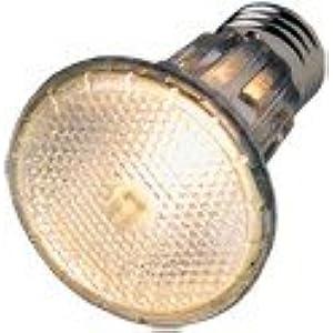 Diamond Halogen Spotlight, 28 W