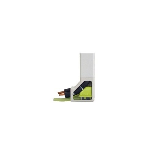 pompe à condensat aspen pumps miniverte - 14l/h - avec goulotte 70 x 60 mm