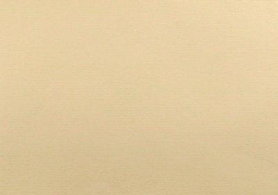 Wachsplatten / Verzierwachs 'Glänzend Gold' (1 Stück / 175 x 80 x 0,5 mm) TOP QUALITÄT