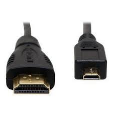 extra-long-3-metre-premium-micro-hdmi-to-hdmi-cable-to-connect-amazon-kindle-fire-hd-to-tv-lcd-hdtv-