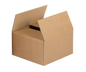 single-wall-cardboard-boxes-215x180x102mm-85x7x4ins-lxwxd-25-per-pack-strong-containers-for-general-