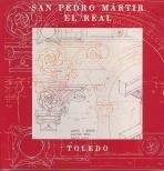 San Pedro Mártir el Real (EDICIONES INSTITUCIONALES)