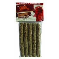westminster-pet-03175-munchy-dog-rawhide-chew-5pk-twists-chew-choy