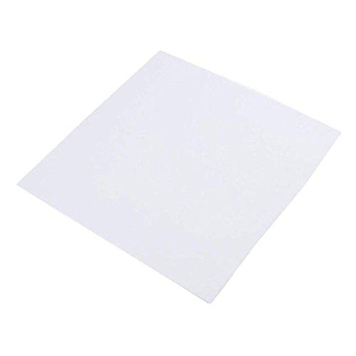Sharplace Lit de Chaleur Élément Chauffant de Imprimante Plaque Chaude Pièce de Chauffage Composant de Imprimante 3D