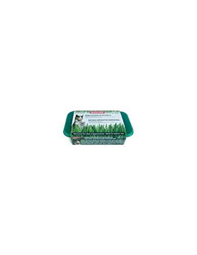 Zolux erba depurativa naturale gr.250