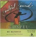 Your Mercy [Accompaniment/Performance Track] by Made Popular By: Blessed (2002-06-18)