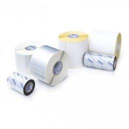 POS-Cardsysteme Citizen Garden Pack, Loop, Ticket, Farbband, Kunststoff, Harz, 25x215.9mm -