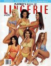 Playboy's Book of Lingerie - January February 1998 - Alley Baggett, Petra Verkaik, Lisa Boyle, Tiffany Taylor, Maria Checa, Patricia Ford, Sung Hi Lee, Shae Marks, Katie Price, Victoria Silvstedt, Shauna Sand