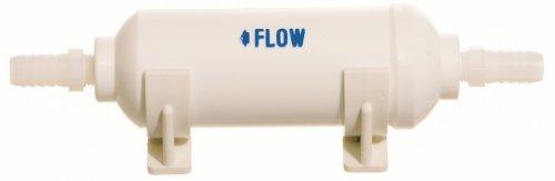 Yachticon Inline Wasserfilter 10mm Ausgang