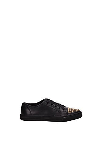sneakers-gucci-women-leather-black-354309bbd001000-black-6uk