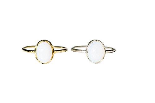 mondstein-ring-mondstein-ring-stein-ring-edelstein-ring-kreis-ring-gestalten-ring-taglich-ring-basic