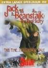 Jack and the Beanstalk: The Real Story (TV 2001) DUTCH for sale  Delivered anywhere in UK