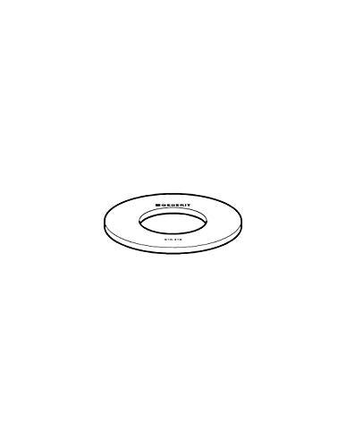 Geberit 816.418.00.1 Heberglockendichtung 63 x 32 mm