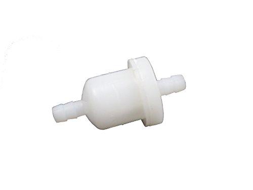 Benzinfilter-fr-AdlyHerchee-AGM-Aiyumo-AJS-ATU-Azel-Baotian-Beeline-Benelli-Benzhou-BuffaloQuelle-China-Scooter-CPI-Ecobike-Ering-Flex-Tech-Generic-Giantco-Goes-HuatianLintex-Jiajue-Jinlun-Jmstar