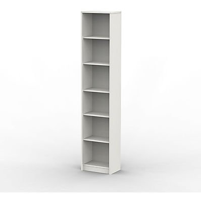 Mobile Libreria 80.16.033