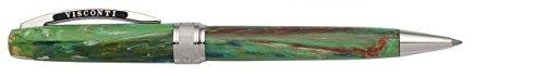 Get Visconti Van Gogh Irises Ballpoint Pen Special