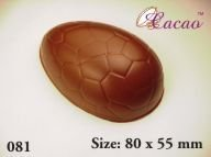 moule-oeuf-craquele-chocolat-4-cavites-taille-moyenne
