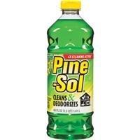 48oz-snshn-medw-pine-sol-by-clorox