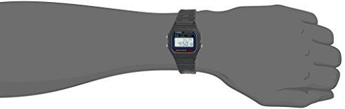 Casio-Collection-Herren-Armbanduhr-W591VQES