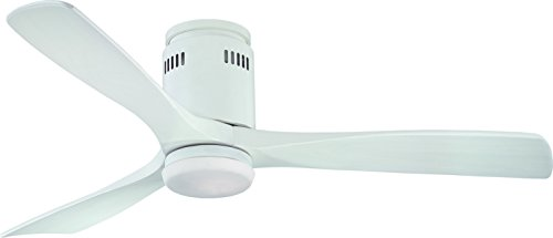 fantasia-52in-zeta-dc-wh-ceiling-fan