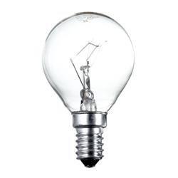 pack-of-10-premium-branded-60w-e14-ses-golf-ball-light-bulb