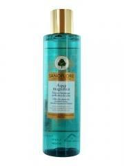 sanoflore-aqua-magnifica-botanical-skin-perfecting-essence-200-ml