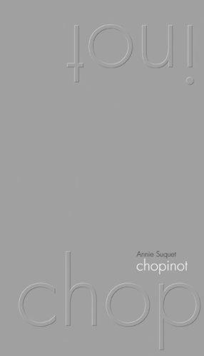Chopinot