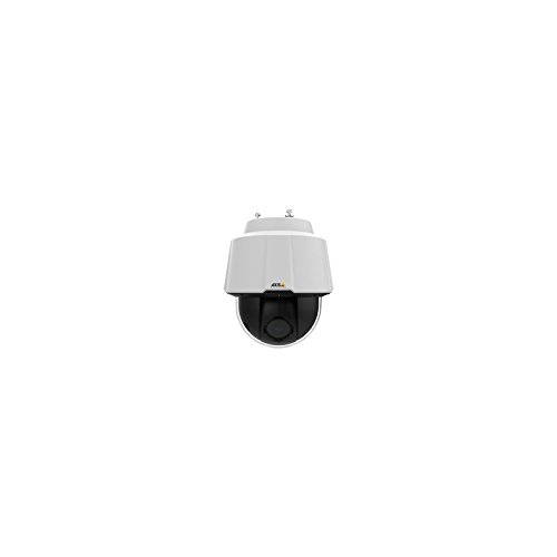 AXIS P5635-E Mk II 50Hz Network Camera Outdoor (2.1Mpx)