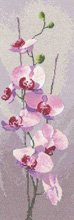 heritage-crafts-john-clayton-flowers-orchid-panel-counted-cross-stitch-kit-14-count-aida