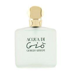 Acqua Di Gio Für Frauen Eau De Toilette (Duft für Frauen-Giorgio Armani-Acqua Di Gio Eau De Toilette Spray 50ml)