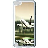 apple-ipod-5-casesingapore-airlines-pc-hulle-cover-for-ipod-touch-5-and-apple-ipod-5-wei-telefonkast