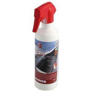 Spray dégraissant friteuses professionel SU10 en 500ml