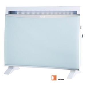 Argoclima Glam White Termoconvector eléctrico