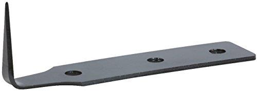 KS-Tools-1402276-Raschietto-25-mm-Confezione-da-6