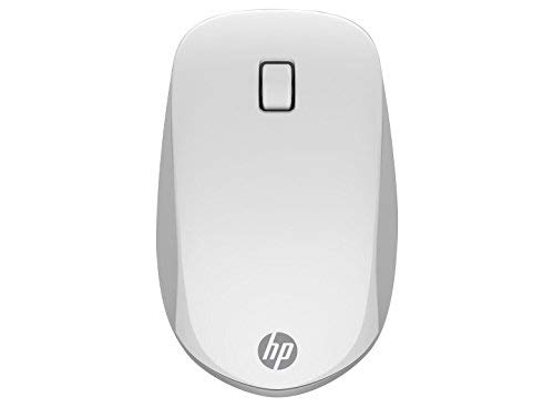 HP E5C13AA#ABB WIRELESS MOUSE Z5...