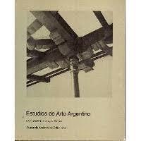 Descargar Libro Libro La ciudad de Salta y su región (Estudios de arte argentino) de Graciela Viñuales