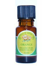 natural-by-nature-oils-orange-essential-oil-organic-10ml-by-natural-by-nature