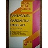 """<a href=""""/node/4429"""">Pantagruel et Gargantua/Rabelais</a>"""