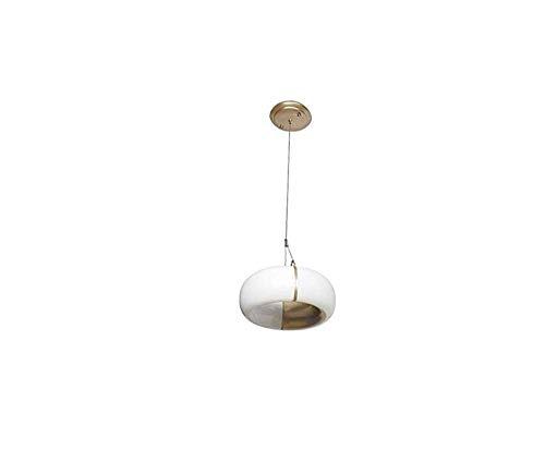 Deckenleuchten Lampen Kronleuchter Pendelleuchten Retro Lichtbar Deckenleuchten Klarglas Lampenschirm Hängelampe Leuchte für Küche Insel Wohnzimmer Esszimmer Schlafzimmer, Antik für Schlafzimmer Wohn - Antik Küche Inseln
