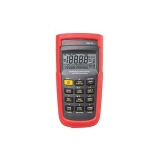 DIGITAL THEMOMETER WITH DATALOG BPSCA TMD-56 - IN06300 By AMPROBE INSTRUMENTS