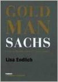 cultura-del-exito-en-wall-street-goldman-sachs-economia-y-finanzas